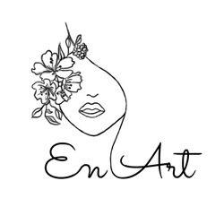 EnArt