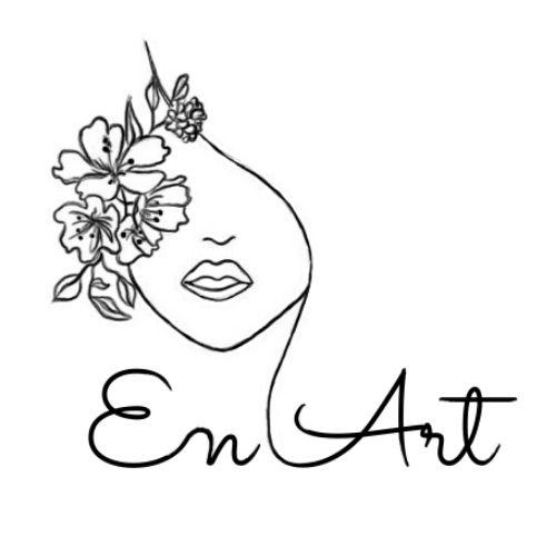 logo En Art